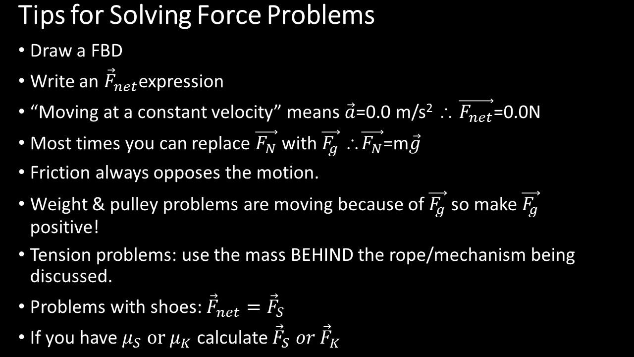mdriscoll / SPH3U Grade 11 University Physics